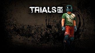 Trials HD - RedLynx knackt die zwei Millionen Marke