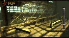 Trials - Ubisoft kauft Entwickler RedLynx