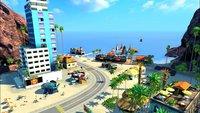 Tropico 4: Am Wochenende kostenlos zocken