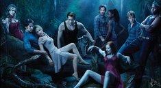 True Blood - Dritte Staffel Review  - Ich bin ein Vampir - und das ist auch gut so!