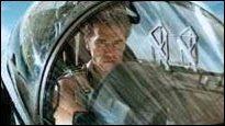 True Lies 2 - Wieder im Gespräch: Könnte Schwarzeneggers nächster Film werden