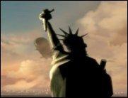 Turning Point: Fall of Liberty - Invasion in bewegten Bildern