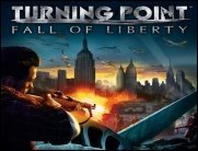 Turning Point: Fall of Liberty - Termin für Invasion ausgemacht
