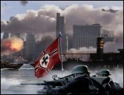 Turning Point: Fall of Liberty - Trailer übt Vergeltung