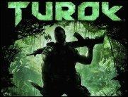 Turok - Ego-Shooter wird verfilmt