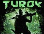 Turok - Rothaut im GamesCheck