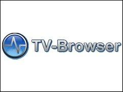 TV-Browser streicht im Januar diverse Sender
