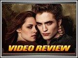 Twilight: Bis(s) zur Mittagsstunde - Fazit zum Film von IGN