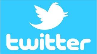 Twitter - Bilder-Sharing jetzt auch via MMS