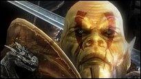 Two Worlds 2: Castle Defense - Kein Rollenspiel, stattdessen Strategieableger