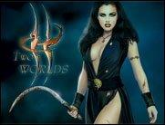 Two Worlds: Tainted Blood - Kostenlose Erweiterung im Mai