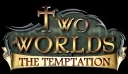 Two Worlds: The Tempation - neue Screens