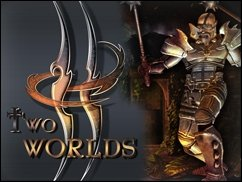 Two Worlds: The Temptation = Two Worlds 2