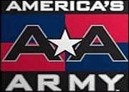 U.S. Army rekrutiert über Online-Liga