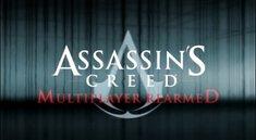 Ubisoft - Assassin's Creed und Rabbids erhalten neue iOS-Ableger