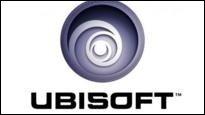 Ubisoft - Assassins Creed-Schöpfer wird verklagt