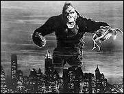 Ubisoft bestätigt Spiel zu King Kong - Peter Jackson dreht King Kong - Ubisoft entwickelt das Spiel dazu