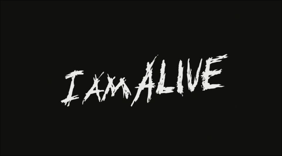 Ubisoft kündigt Ende der Welt an: I Am Alive