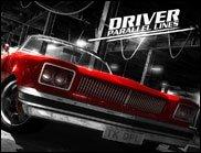 Ubisoft lässt einen fahren - Driver: Parallel Lines bald auch auf  Wii?
