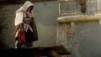 Ubisoft Motion Pictures - Publisher startet Filmunternehmen