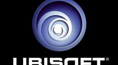 Ubisoft - Bewegungssteuerung hat die Industrie komplett verändert