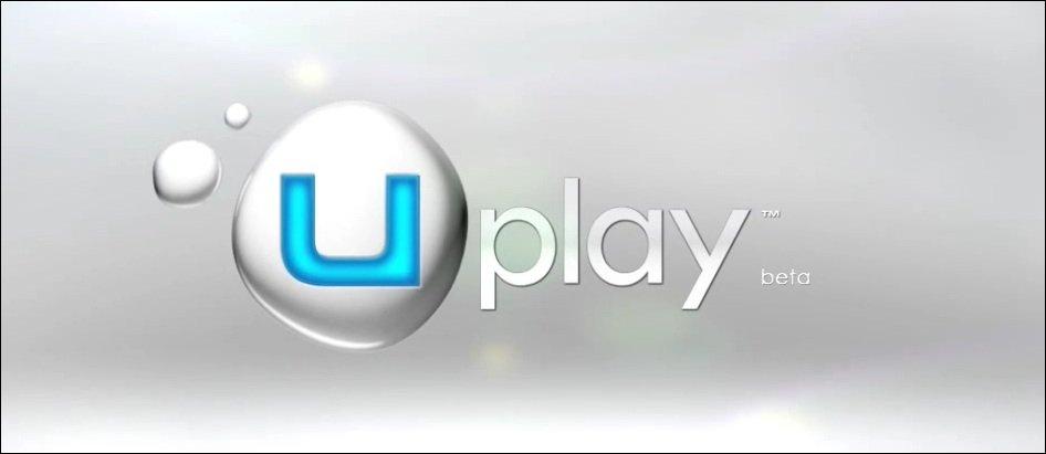 Ubisoft - Uplay Pass offiziell bestätigt