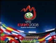 UEFA EURO 2008 - Anpfiff zur Demo - Jetzt aber wirklich!