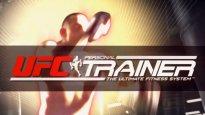 UFC Personal Trainer - Durch Schattenboxen fit wie die Profis werden