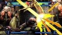 Marvel vs. Capcom 2 & 3: Werden aus PSN und XBLA entfernt