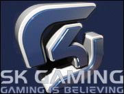 Umbruch bei SK Gaming
