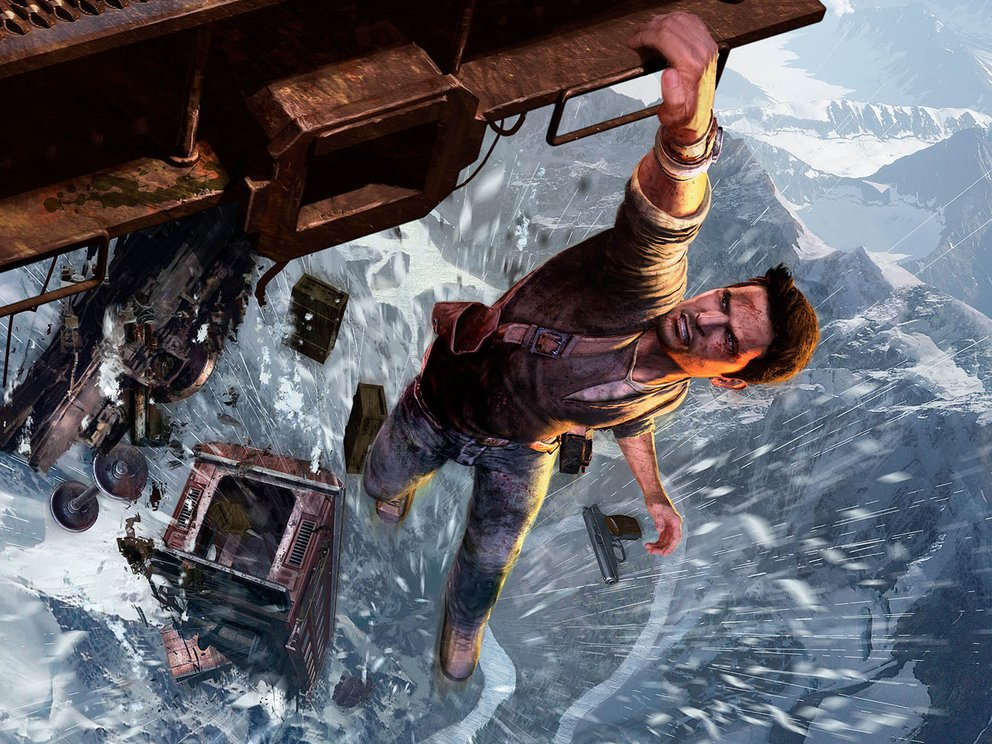 uncharted-2-among-thieves-1902.jpg