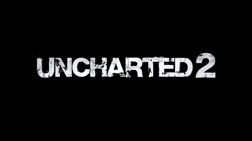 Uncharted 2: Among Thieves - Es wird kalt!