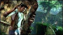 Uncharted 2 - Vorerst kein Nachfolger, dafür neuer DLC