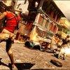 Uncharted 3 - Bekommt keinen Singleplayer-DLC
