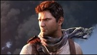 Uncharted 3: Drake's Deception - Single- und Multiplayer absolut gleichwertig