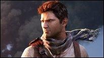 Uncharted 3: Drake's Deception - Single- und Multiplayer absolut gleichwertig