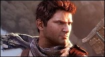 Uncharted 3: Drakes Deception - Eindrucksvoller E3-Trailer