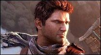 Uncharted 3: Drakes Deception - Eindrucksvoller E3-Trailer
