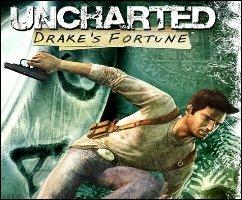Uncharted: Drakes Schicksal in den Händen der Konsoleros