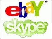 Und sie haben es getan: eBay kauft Skype