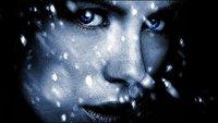Underworld: Awakening 3D - Kate Beckinsale, fiese Monster und ein Trailer