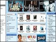 Universal Music mag nicht mehr mit Apple (Update)