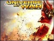 Universe at War - Es ist Gold!