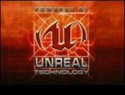 Unreal Engine 3.5 - Video: Demonstration gefällig?