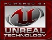 Unreal Engine - GameSpy an Bord