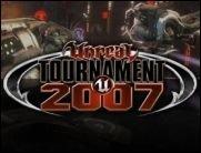Unreal Tournament 2007 und der Jugendschutz