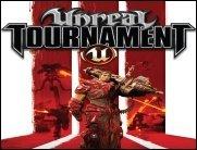 Unreal Tournament 3 - Ballern erst nach Jahreswechsel?