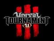 Unreal Tournament 3 - Inhalt der Collector's Editon