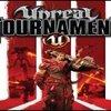 Unreal Tournament 3 - PC-Mods auch auf PS3