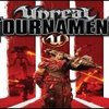 Unreal Tournament 3 - PS3-Version mit Maus und Tastatur spielbar